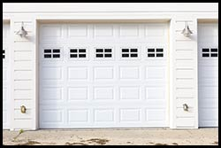 Interstate Garage Door Service Louisville, KY 502-405-4253